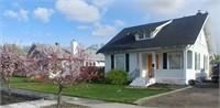 Real Estate Auction! 1350 6th Ave E ((SALE PENDING))