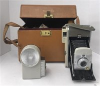 4- Day OLO LaPorte Consignment Auction - Day 2