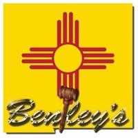 1292 Las Cruces Online Auction, TBA, 2021