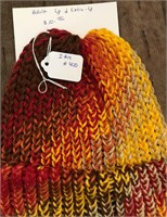 Weekly Handmade & Consignment Sale Ends 11/18