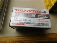 11/23 Rifles- Pistols - Ammo - Scopes - Mags