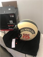 Mo's Auction