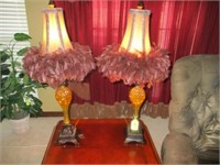 Beautiful, Clean Household Furniture & More