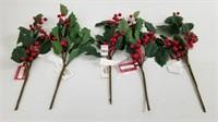 Online Overstock / Returns Christmas Decor Closes Nov 25