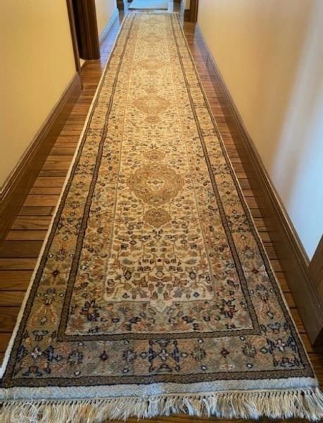 Thurs Dec. 3rd 600 Lot Maycroft Living Estate Online Auction