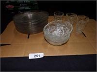 Online Auction - Washington, IN