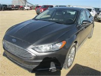 Online Auto Auction November 16 2020 Regular Consignment