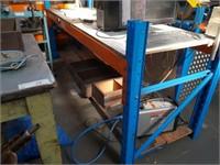 Online Metal Spinning & Sheetmetal Plant Sale