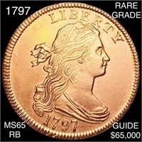 Nov. 22nd Sat/Sun D.C. Lobbyist Rare Coin Estate Sale Pt6