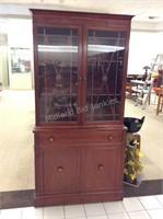11/18/2020 Midland Bid Junkies Online Auction