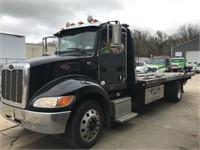 NJ Tow Company Downsizing Auction - Burlington, NJ 11/27