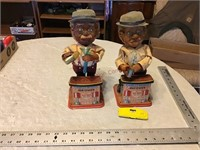 High Quality Antique, Americana & Local Advertising Auction