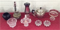Antiques , Household, Vintage decor & More!