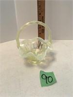 Rodale & Renate Emken - Online Only Auction - Holdrege, NE