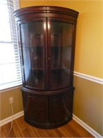 Hendersonville Eclectic Collector Downsizing Online Auction