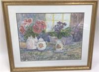 Online Classic Estate Auction 2