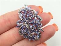 Gem Treasures Gemstone Jewelry Auction #1