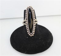 Online Jewelry and Coin Auction