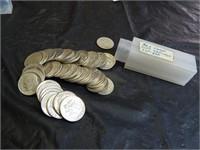 Dec. 2nd Coin Currancy, Pocket watch & Bullion Auction