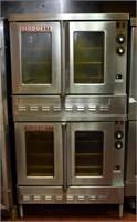 Threadgill's Restaurant Equipment & Fixtures Auction