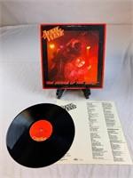 Jexters Vinyl LP and 45RPM Record Auction - 11/20/2020