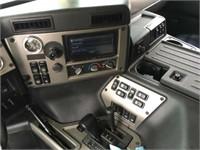 2006 Hummer H1 Alpha HMCS