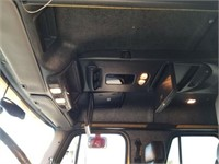 2006 Freightliner Sportchassis 106 P2-XL Custom Tr