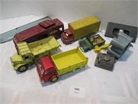 TNT Auctions - November 18th Auction
