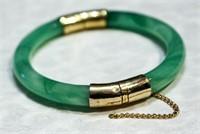 Stardust Jewelry RAKC Auction
