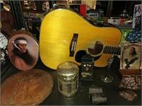Dixon's Crumton Auction November 18, 2020