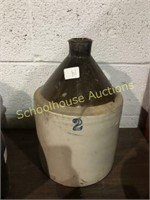 Gift ideas, Toys, and Collectibles Online Auction-11/16/2020