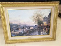 One of a Kind Car Auction, Aviation Prints & Misc 12/4/20
