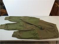 SAT NOV 28 LONDON ONLINE AUCTION OF ARMY SURPLUS