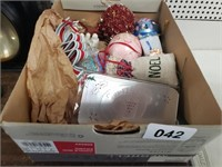 GO SOUTH ONLINE CONSIGNMENT AUCTION 491