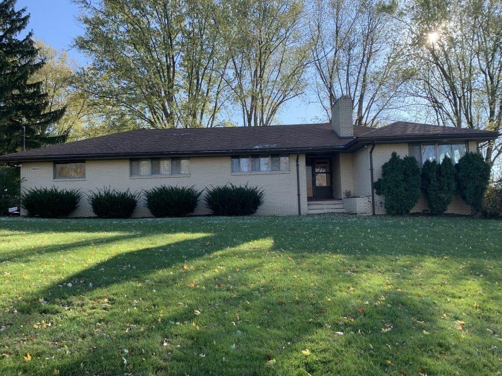 Exton Real Estate Auction