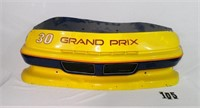 Gaule Auction - Racing Collection, Man Cave Items, Tools, +