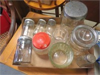 11/21/20 On-Line Only Syracuse Estate Auction