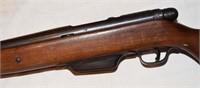 KESSLER ARMS CORP. 12 GA BA SG MOD 30C