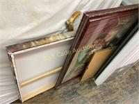 UHAUL - Online Storage Auction - Texarkana, TX #1299