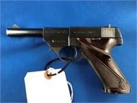 Gaule Auction - Guns, Ammo, Military Items, Horse Equipment
