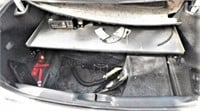 54454 - 2014 Dodge Charger, 84970 miles