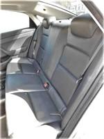 52995 - 2012 Chevy Caprice, 118034 miles
