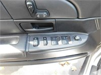 51404 - 2011 Ford Crown Vic, 102043 miles