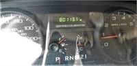 51406 - 2011 Ford Crown Vic, 80097 miles