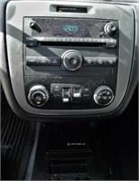 50673 - 2010 Chevy Impala, 106319 miles