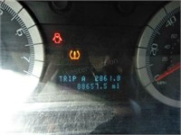 41200 - 2009 Ford Escape, 88650 miles