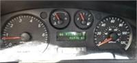 24106 - 2006 Ford Taurus - 45906 miles