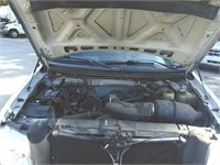 24231 - 2007 Ford F150, 80586 miles