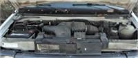 34228 - 2006 Ford E350, 71055 miles