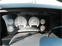 24272 - 2005 Dodge Ram 2500, 72726 miles